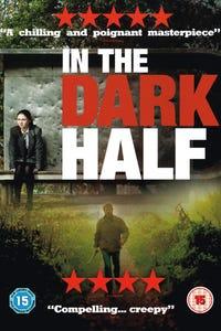 In the Dark Half as Marie