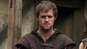 Robin Hood, Season 3 Episode 13 image
