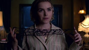 Chilling Adventures of Sabrina Season 2: Everything We Know So Far