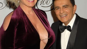 Casey Kasem's Children, Brother File Wrongful Death Lawsuit Against His Widow