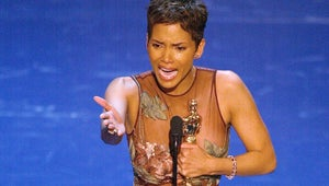 14 of the Best Oscar Speeches of All Time