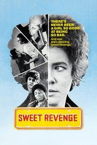 Sweet Revenge as Le Clerq