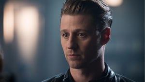 Gotham Season 3 Premiere: The Good, the Bad and the Batty
