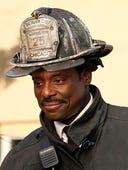 Chicago Fire, Season 1 Episode 7 image
