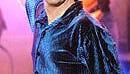 SNL Alum Is Ready to Celebrate '06