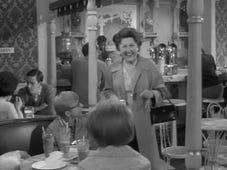 The Patty Duke Show, Season 3 Episode 20 image