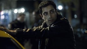 Don't Miss HBO's Thriller The Night Of
