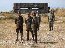 Nazi Megastructures: America's War, Season 1 Episode 2 image