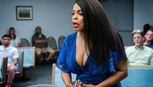 Did Claws Just Kill Off [Spoiler]?