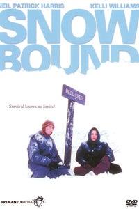 Snowbound: The Jim and Jennifer Stolpa Story as Jennifer Stolpa
