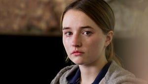 Booksmart's Kaitlyn Dever Brings a Harrowing True Story to Life in Netflix's Unbelievable Trailer