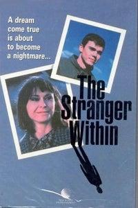 The Stranger Within as Dan