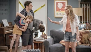 Outmatched Review: Fox Sitcom Can't Clear Its Own Low Bar
