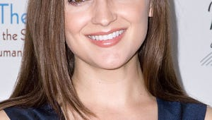 She's All That Star Rachael Leigh Cook Expecting First Child