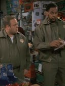 The King of Queens, Season 3 Episode 11 image