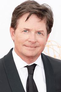 Michael J. Fox as Eddie