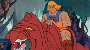 He-Man and the Masters of the Universe, Season 2 Episode 52 image