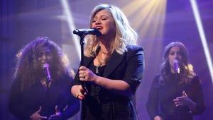 The Most Successful American Idol Winners, Ranked