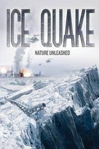 Ice Quake as Tia Webster
