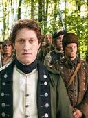TURN: Washington's Spies, Season 2 Episode 2 image