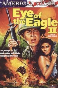 Eye of the Eagle II