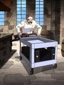 G.I. Joe Renegades, Season 1 Episode 18 image