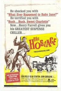 The Hostage as Sam