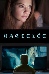 Ratter as Michael