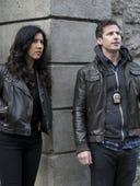 Brooklyn Nine-Nine, Season 4 Episode 18 image