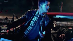 13 Reasons Why Teaser Says Season 2 Is Coming Sooner Than You Thought