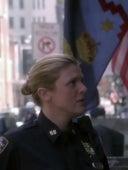 Third Watch, Season 3 Episode 21 image