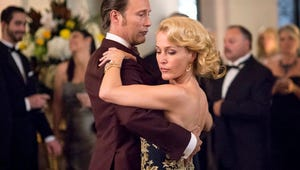 Hannibal Postmortem: Why Poor Bedelia Can Never Replace Will