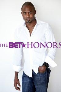 BET Honors 2014