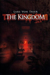 The Kingdom as Sigrid Drusse