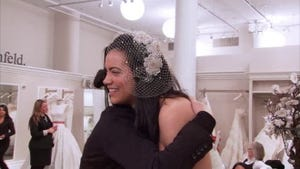 Say Yes to the Dress, Season 5 Episode 15 image