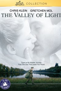 The Valley of Light as Eleanor