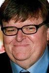Michael Moore as Himself