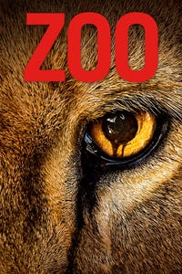 Zoo as Minako Oz