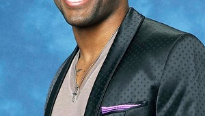 The Bachelorette's Marquel Joins Bachelor in Paradise