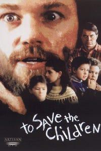 To Save the Children as Lyle Fingerhut