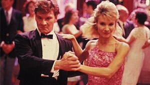 Dirty Dancing Remake Gets Release Date
