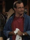 Home Improvement, Season 5 Episode 5 image