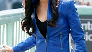 Demi Lovato to Romance Santana on Glee