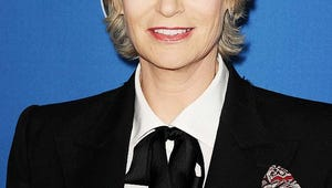 Glee's Jane Lynch to Guest-Star on Girl Meets World