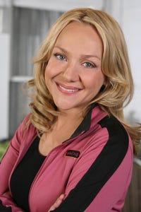 Nicole Sullivan as Marilyn