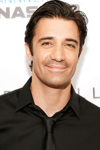 Gilles Marini as The Marquis de Chaussin