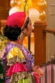 The Suite Life of Zack & Cody, Season 2 Episode 10 image