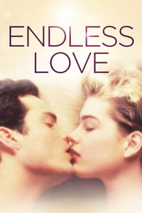 Endlose Liebe as Sammy Butterfield