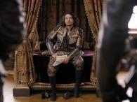 The Musketeers, Season 4 Episode 1 image
