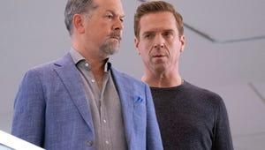 Good News, Dads, Billions Has Been Renewed for Season 5